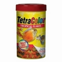 TetraColor Tropical Flakes - 2.82 oz