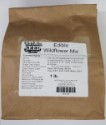 1lb Edible Mix Wildflower