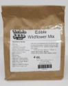 4oz Edible Mix Wildflower