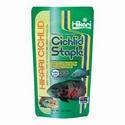 Hikari Baby Cichlid Staple - 2 oz