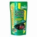 Hikari Mini Cichlid Staple - 8.75 oz