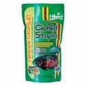 Hikari Medium Cichlid Staple - 8.75 oz