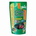 Hikari Large Cichlid Staple - 8.75 oz