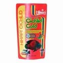 Hikari Baby Cichlid Gold - 2 oz