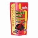 Hikari Mini Cichlid Gold - 2 oz