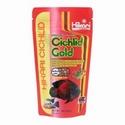 Hikari Medium Cichlid Gold - 2 oz
