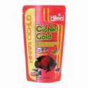 Hikari Large Cichlid Gold - 2 oz