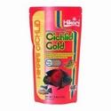 Hikari Baby Cichlid Gold - 8.75 oz