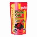 Hikari Mini Cichlid Gold - 8.75 oz