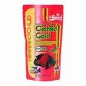 Hikari Medium Cichlid Gold - 8.75 oz