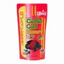 Hikari Large Cichlid Gold - 8.75 oz