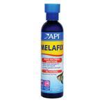 API Aquarium Melafix 8oz