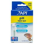 API pH Test Kit Freshwater