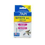 API Nitrite Test Kit Freshwater and Saltwater