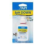 API pH Down - 1.25 oz