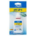 API pH Up - 1.25 oz