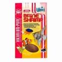 Hikari Frozen Brine Shrimp - 4 oz