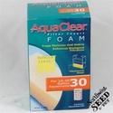 Hagen AquaClear 30/150 Foam Insert