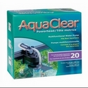 Hagen AquaClear Power Head 20