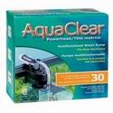 Hagen AquaClear Power Head 30