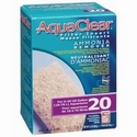 Hagen AquaClear 20/Mini Ammonia Remover Insert