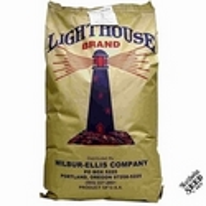 50 lb Wilbur Ellis Lighthouse Blood Meal 13-0-0
