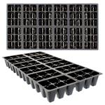 Summit 12 pack - 6 cell Insert