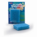 Lee's Scrubber Pad, Super Size, Coarse