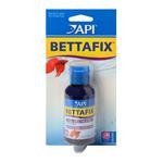 API Bettafix - 1.7oz