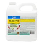 API Pond AlgaeFix - 64 oz