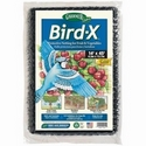 Dalen Bird-X  Netting - 14'x45'