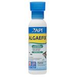 API ALGAEFIX - 4 oz