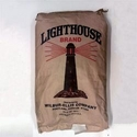 Lighthouse 50 lb Cottonseed Meal Fertilizer 5-2-1