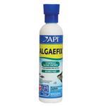 API ALGAEFIX - 8 oz