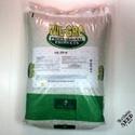 50# 16-20-0 Ammon Phosphate AGRI