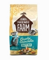 Tiny Friends Farm Charlie Chinchilla Tasty Mix Food 2lb