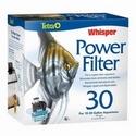 Tetra Whisper Power Filter 30