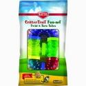 Super Pet Crittertrail Fun-Nels Twist And Turn Tubes 5pk