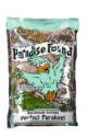 Chuckanut Paradise Found Perfect Parakeet 2lb