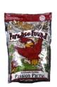 Chuckanut Paradise Found Passion Parrot 5lb