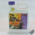 1qt Flying Insect Fog Con BONIDE