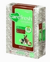 Carefresh Complete Natural Paper Bedding 60L