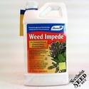 1 qtMonterey Chemicals Weed Impede 2 in 1 Concen