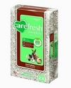 Carefresh Complete Natural Paper Bedding 14L