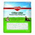 Super Pet Critter Litter 8lb