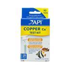 API Copper Test Kit - 90 test