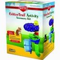 Super Pet Crittertrail Activity Accessory Kit 3