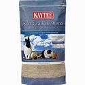 Kaytee Soft Granule Blend 10L