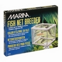 Hagen Marina Fish Net Breeder