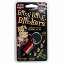Petsport Bling Bling Blinker Assorted